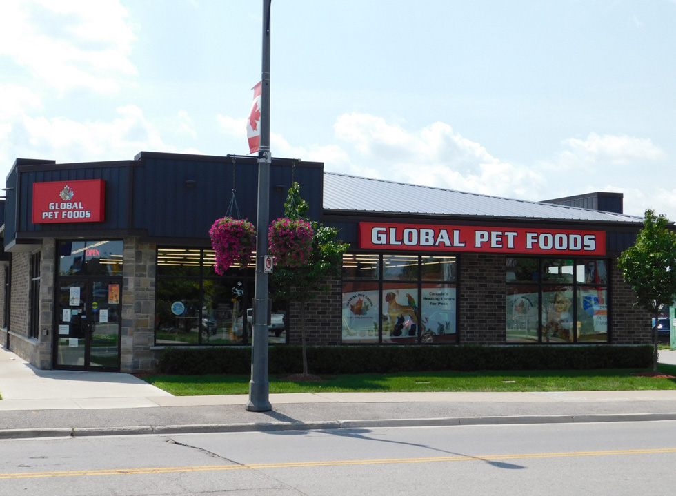 Prespa-Commmercial-GlobalPetFood