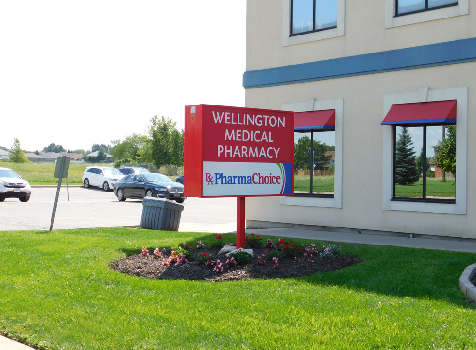 Prespa-Commmercial-WellingtonPharm