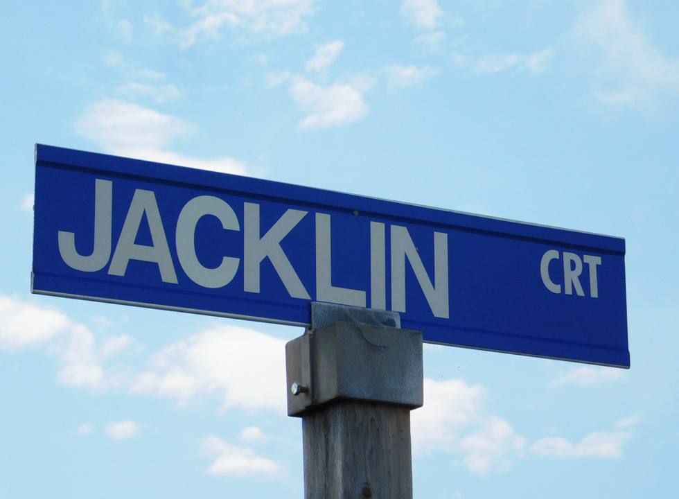 Prespa-Jacklin-Sign