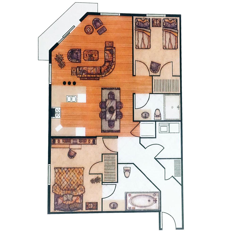 Prespa-MAITLAND-Floorplan-v2