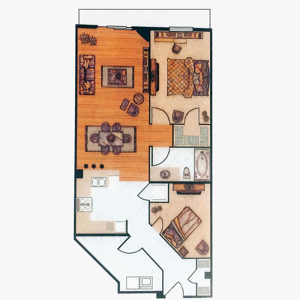 Prespa-PAXTON-floorplan-v3