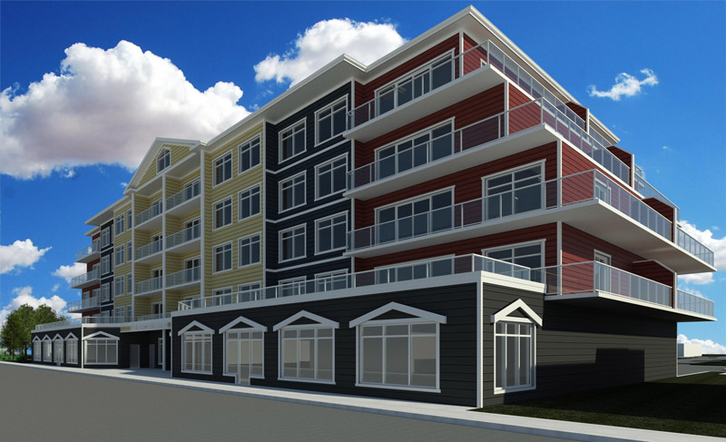 prespa-homes-lakeview-building-2