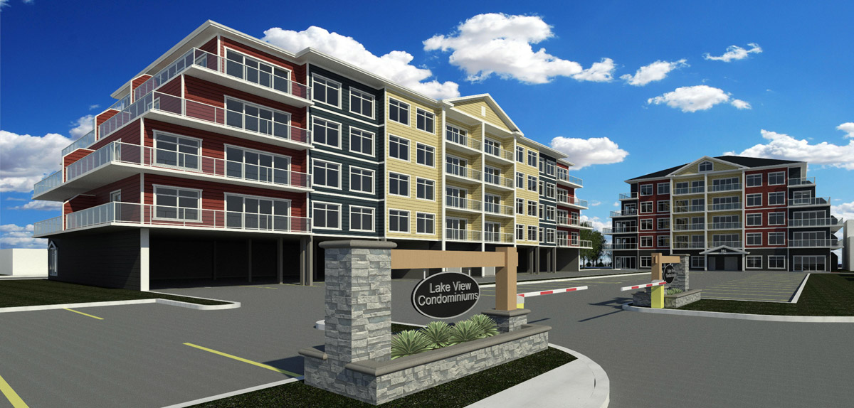 prespa-homes-lakeview-parking-lot